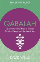 Qabalah: Discover Powerful Tools to...