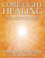 Core Light Healing: My Personal...