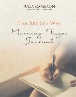 The Artist's Way Morning Pages...