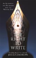 The Right to Write: An Invitation and...