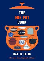 The One Pot Cook