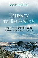 A Journey to Britannia: From the ...
