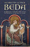 Beda: A Journey to the Seven Kingdoms...