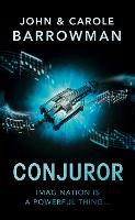 The Conjuror