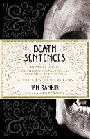 Death Sentences: Stories of Deathly...