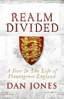A Realm Divided: A Year in the Life ...