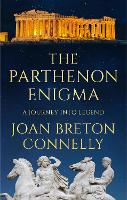 The Parthenon Enigma: A Journey into...