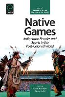Native Games: Indigenous Peoples and...