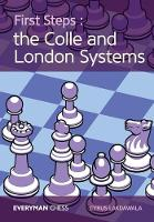 First Steps: The Colle and London...
