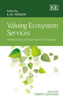Valuing Ecosystem Services:...