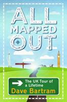 All Mapped Out: The UK Tour of a...