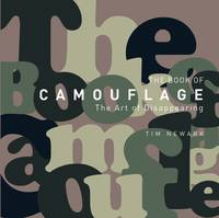 The Book of Camouflage: The Art of...