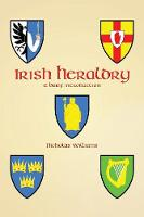 Irish Heraldry: A Brief Introduction