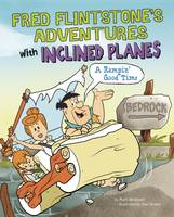 Fred Flintstone's Adventures with...