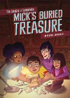 Mick's Buried Treasure