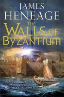 The Walls of Byzantium