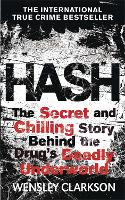 Hash: The Chilling Inside Story of ...