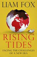 Rising Tides: Facing the Challenges ...