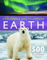 Children's Encyclopedia Earth
