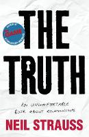 The Truth: An Uncomfortable Book ...
