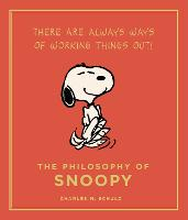 The Philosophy of Snoopy: Peanuts...
