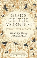 Gods of the Morning: A Bird's Eye ...