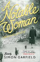A Notable Woman: The Romantic ...