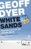 White Sands: Experiences from the...