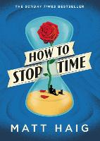 How to Stop Time