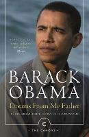 Dreams From My Father: A Story of ...