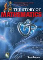 The Story of Mathematics: From...