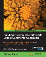 Building ECommerce Sites with Drupal...