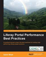 Liferay Portal Performance Best...