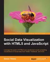 Social Data Visualization with HTML5...