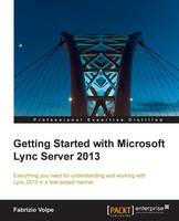 Getting Started with Microsoft Lync...