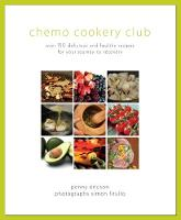 Chemo Cookery Club: Over 150 ...