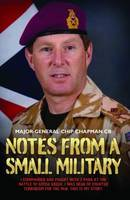 Notes From a Small Military