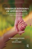 The Through Windows of Opportunity: A...