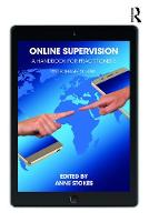 Online Supervision: A Handbook for...