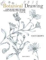 Botanical Drawing: A Step-by-Step...