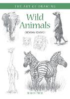 Wild Animals: How to Draw Elephants,...