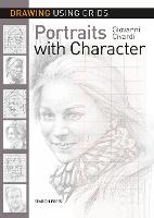 Drawing Using Grids: Portraits with...