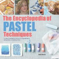 The Encyclopedia of Pastel ...
