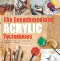 The Encyclopedia of Acrylic...