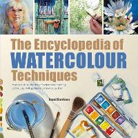 The Encyclopedia of Watercolour...
