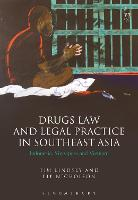 Drugs Law and Legal Practice in...