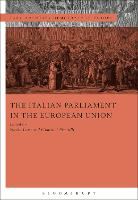 The Italian Parliament in the ...