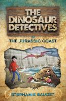 The Dinosaur Detectives in the...