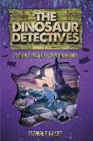 The Dinosaur Detectives in Dracula,...