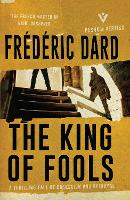 The King of Fools